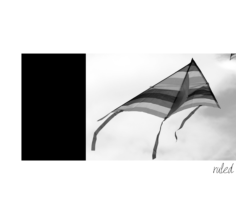 Wind Elements Book Design Kite 1
